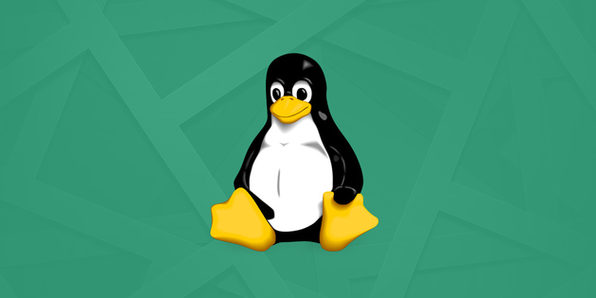 Linux System Administration with Python - Product Image