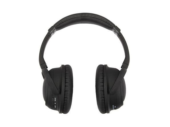 1Voice True Sound Active Noise Cancelling Headphones | Digg