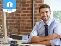 AWS Solution Architect Certification Training Course - Product Image