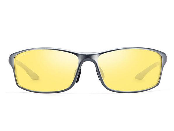 Night Vision Glasses (K2)