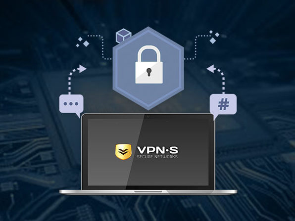 VPNSecure: Lifetime Subscription