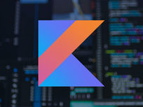 Android Jetpack Masterclass in Kotlin - Product Image