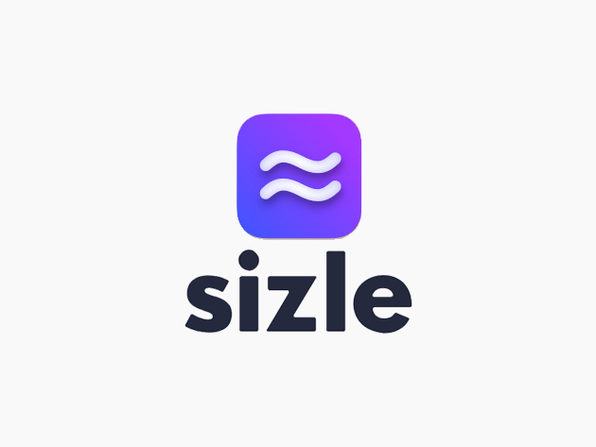 Sizle Pro Design Platform: Lifetime Subscription