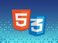 HTML & CSS Course - Product Image