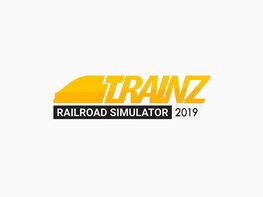 The Trainz Railroad Simulator Platinum Edition Bundle