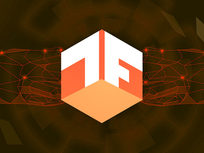 Machine Learning with TensorFlow for Beginners - Product Image