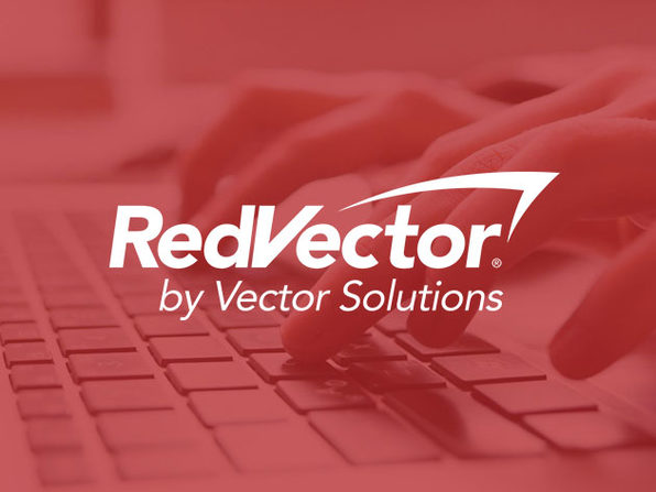 RedVector IT Cybersecurity Pro: 1-Year Subscription