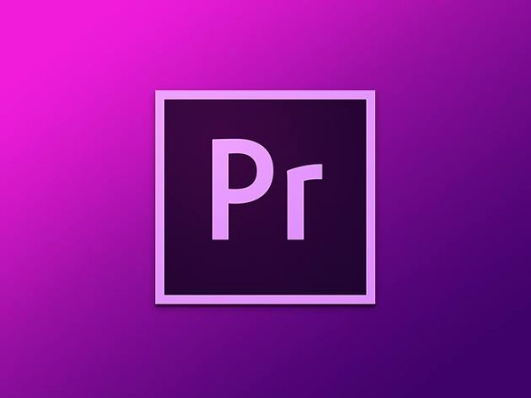 Adobe Premiere Pro Essential Training - Product Image