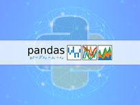 Learn By Example: Pandas - Product Image