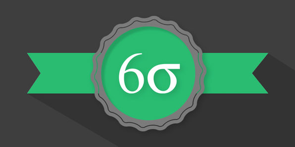 Six Sigma Green Belt Training & Certification - Product Image