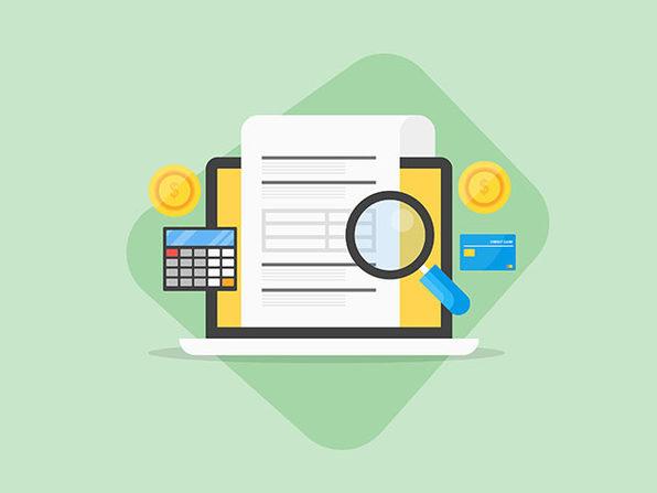 Microsoft Excel Data Analysis & Dashboard Reporting