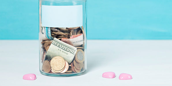 Fundraising Strategies - Product Image