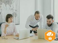 AWS MasterClass: Storage & CDN - AWS S3 & AWS CloudFront - Product Image