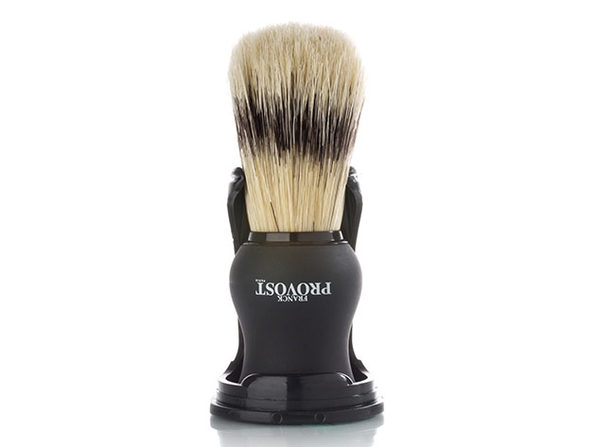 The Barb 'Xpert by Franck Provost Shave Brush