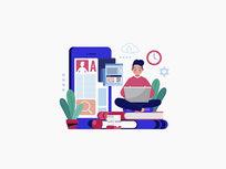 CyberTraining 365: Complete eLearning Lifetime Membership Bundle - Product Image