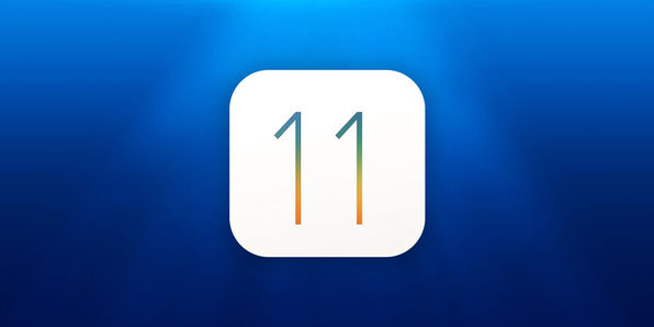 The Amazing iOS 11 Course - Product Image