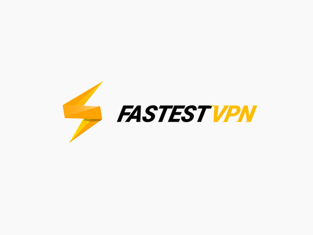 This Feature-Rich VPN Lets 10 Users Browse & Download Supremely Fast