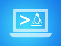 Linux Shell Programming for Beginners - Product Image