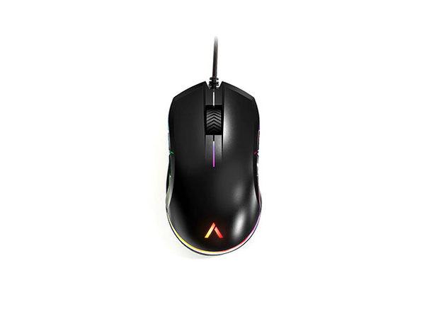 Azio Atom Mouse