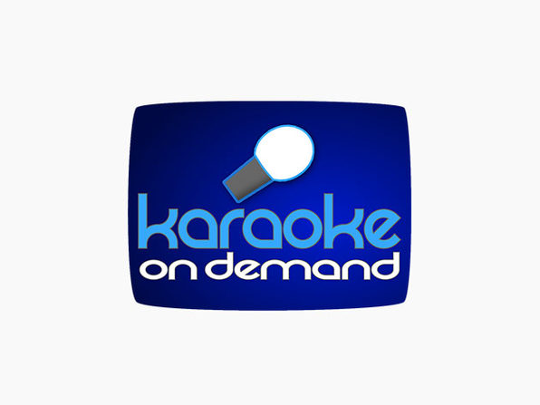 Karaoke On Demand: 2-Yr Subscription