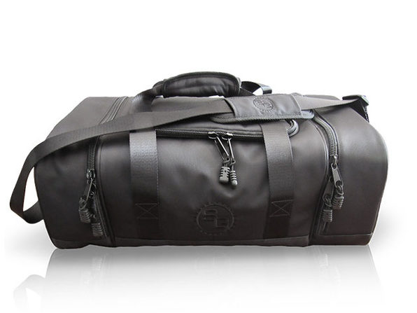 Diem Duffel Bag