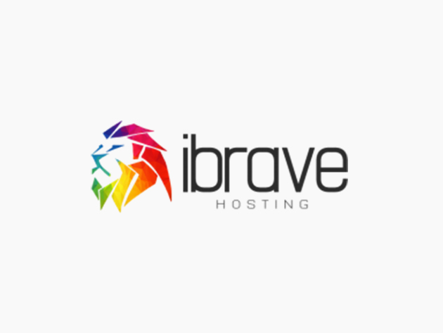 iBrave Cloud Web Hosting: Lifetime Subscription - Unlimited Websites, Subdomains, Bandwidth, Storage & More! It's the Best Platform to Launch Your Own Website in Seconds