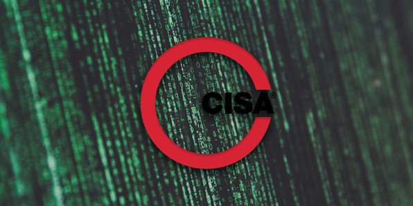 CISA: Certified Information Systems Auditor - Product Image