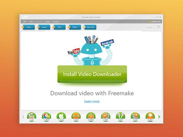 Product 15791 product shots2 image