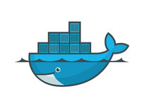 Docker In-Depth Training Course - Product Image