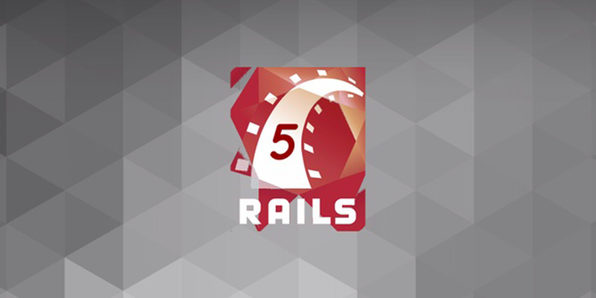 The Professional Ruby on Rails Developer with Rails 5 - Product Image