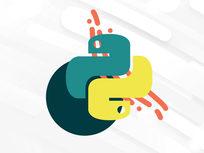 Python Foundations - Product Image