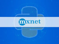 Learn By Example: Apache MXNet - Product Image