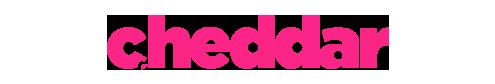 Cheddar Mobile