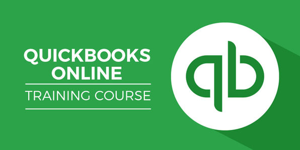 QuickBooks Online 2020 Edition - Product Image