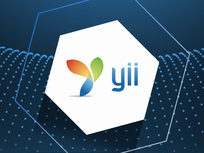 Yii PHP Framework: Web Application Development with Yii - Product Image
