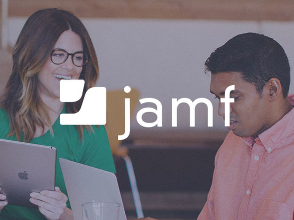 Jamf Now: Manage 3 Devices for Free for Life