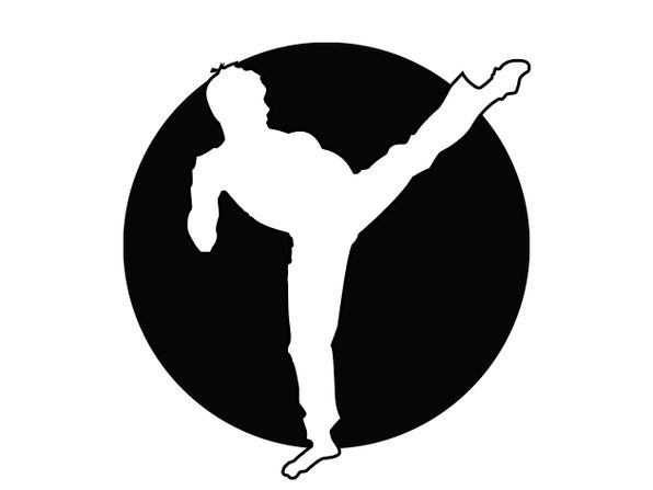 Martial Arts Workout Challenge: Daily Exercise Routines Course
