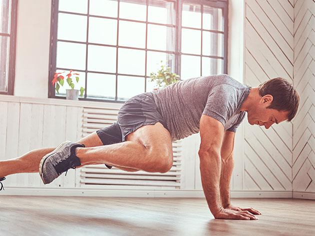 Stack Social Deal for YFM Yoga, Fitness & Mindfulness: Lifetime Subscription