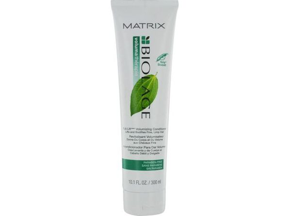 BIOLAGE by Matrix COOLING MINT CONDITIONER 10.1 OZ for UNISEX ---(Package Of 6)