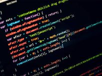 Arduino Simulation & Block Coding - Product Image
