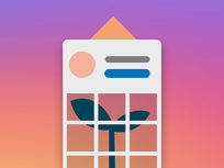 Step-by-Step Guide to Organically Grow Your Instagram Page - Product Image