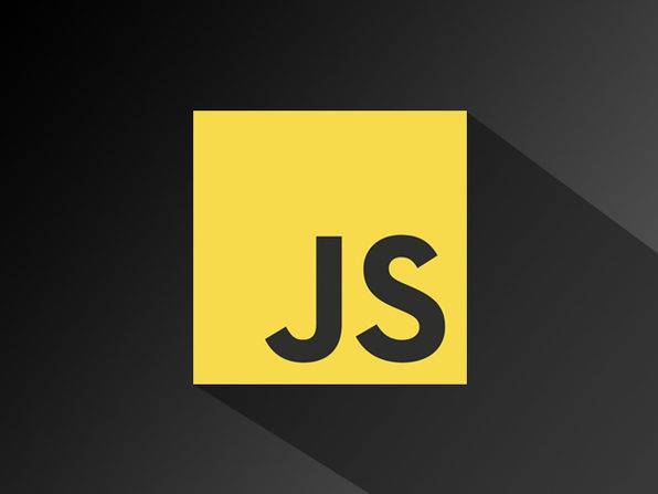 Byte-Sized-Chunks: Closures in JavaScript