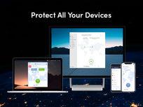 VPN Unlimited: Lifetime Subscription - Product Image