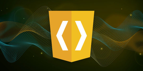 JavaScript Programming for Everyone - Product Image