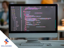 Master the Fundamentals of Python - Product Image