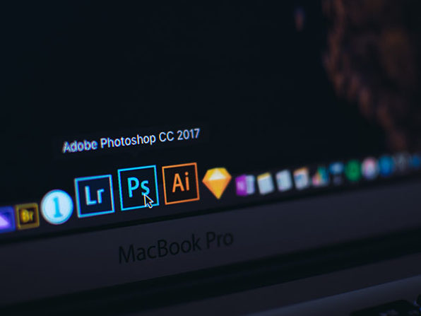 Complete Photoshop Diploma Course Bundle Discount
