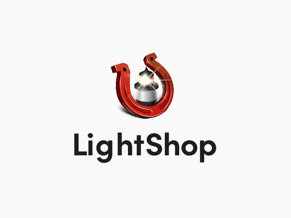 Akvis LightShop: Lifetime License