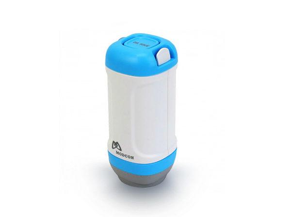 Dr. Save Vacuum Travel Kit
