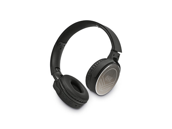 Z99 Over-Ear Bluetooth Headphones