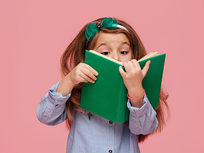 Writing Books for Children Diploma Course - Product Image